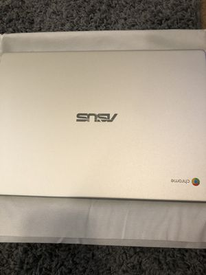 "ASUS Chromebook Laptop 14"" BRAND NEW !! for Sale in Monterey, CA"