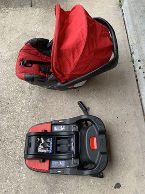 Britax car seat for Sale in Orlando, FL