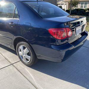 Car for Sale in Morgan Hill, CA