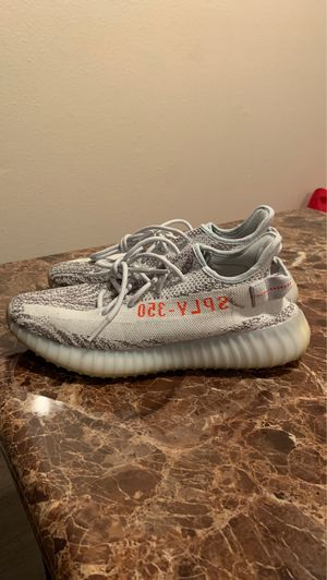 Adidas Yeezy Boost 350 for Sale in Tampa, FL