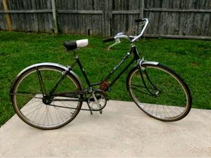 Schwinn Collegiate Bike for Sale in Sewell, NJ