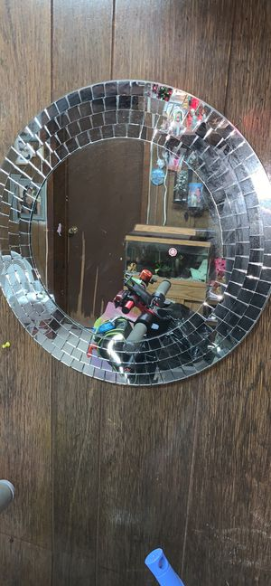 A beautiful wall mirror for Sale in Queens, NY