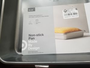 4 pc baking set plus 7pcs cookie cutter new for Sale in Chandler, AZ