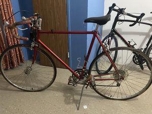 Motobecane Road Bike for Sale in The Bronx, NY
