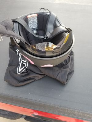 Motorcycle riding gear for Sale in Warner Robins, GA