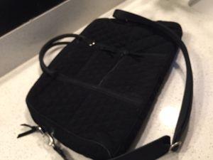 Vera Bradly Bag for Sale in Fresno, CA