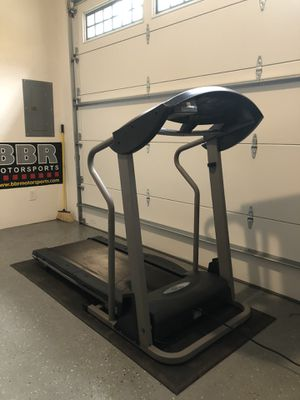 Sportcraft Treadmill for Sale in Duvall, WA