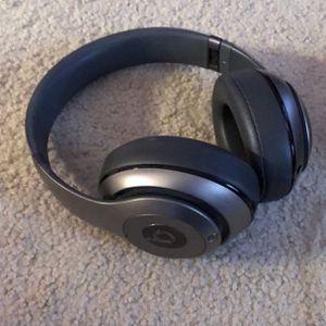 Beats Headphones for Sale in Merrick, NY