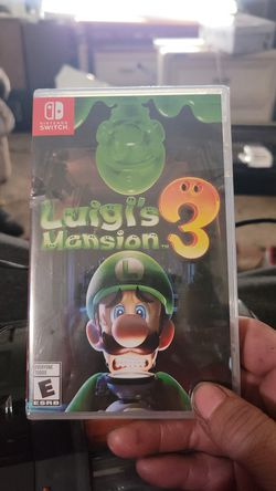 Luigis mansion for Sale in Seattle,  WA