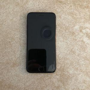 iPhone 8 for Sale in Desert Hot Springs, CA