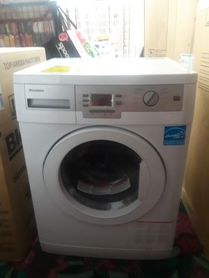 "24"" washer & dryer , Refrigerator for Sale in Huntington Park, CA"