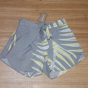 Patagonia short size xs for Sale in Arlington Heights, IL