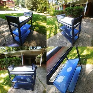 Changing table for Sale in Atlanta, GA