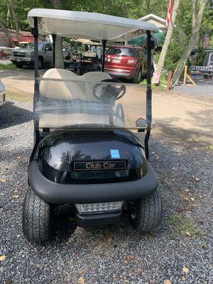 Golf Cart for Sale in Englishtown, NJ
