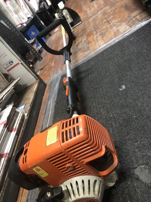 Edger, Tools-Power STIHL Edger -FC95 .. Negotiable for Sale in Baltimore, MD