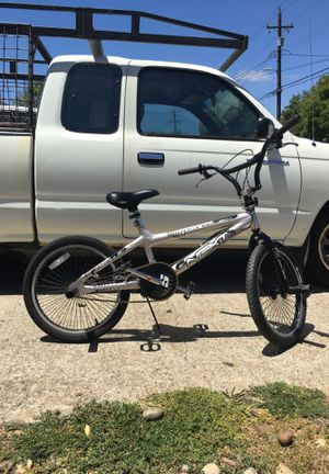 Bmx NEXT bike for Sale in Hayward, CA
