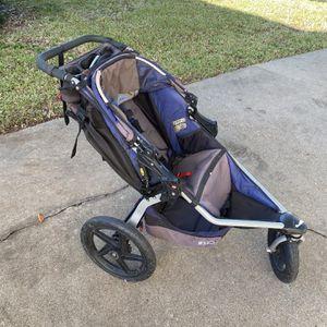 Bob Stroller for Sale in Houston, TX