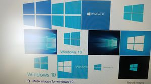 UPGRADE TO WINDOWS 10 ASAP, SUPPORT WINDOWS 7 IS ENDING NEXT 3 MONTH for Sale in Haines City, FL