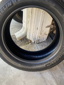 18 Inch Tire for Sale in Inglewood,  CA