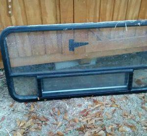 Camper windows for Sale in Crystal Springs, MS