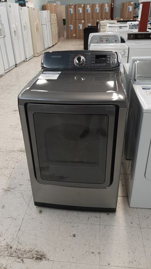 Samsung dryer for Sale in Westminster, CO