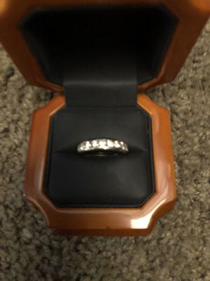Women's Diamond Ring for Sale in Monrovia, CA