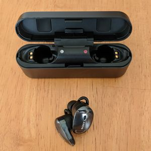 Sony Bluetooth Wireless Earbuds WF1000X for Sale in Costa Mesa, CA