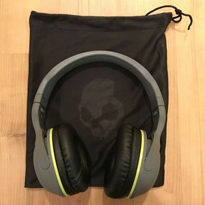 Skullcandy Hesh Headphones for Sale in Nampa, ID