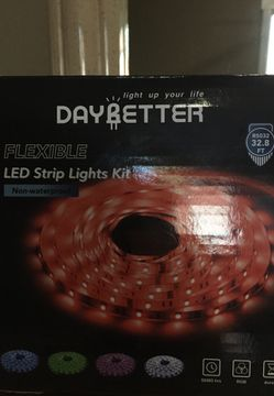 LED strip lights for Sale in Kent,  WA