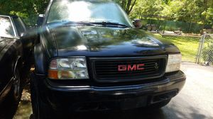 GMC para partes for Sale in Woodbridge, VA