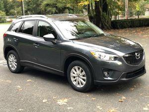 2013 Mazda CX-5 for Sale in Woodinville, WA