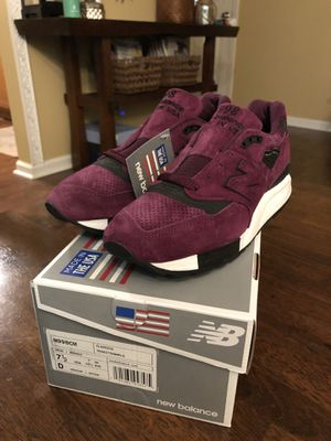 New Balance 998 for Sale in Durham, NC