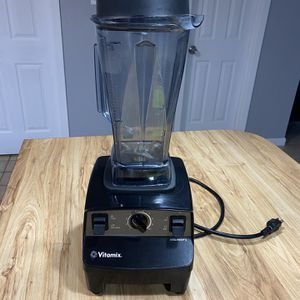 Vitamin Blender for Sale in Plano, TX