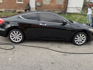 2010 Honda Accord for Sale in Nottingham, MD