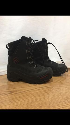 Kids Columbia Snow Boots for Sale in Granite Falls, WA