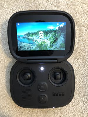 GoPro karma controller for Sale in Cornelius, NC