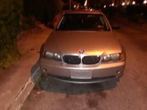 BMW 2003 3 Series for Sale in Upper Darby, PA