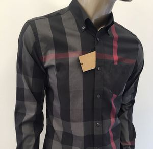 Burberry button downs and polos / Neiman marcus coats for Sale in Austin, TX