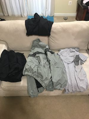 Army IPFU PT Gear Lot for Sale in Fairfax Station, VA