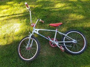 Collectors bmx bike for Sale in Corbett, OR