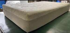 Memory foam Mattress for Sale in Huntington Park, CA