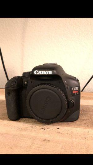 Camera for Sale in Mount Prospect, IL