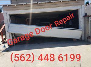 Garage Door for Sale in Avondale, AZ