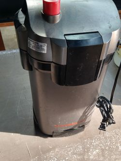 Fish tank Filter for Sale in Ontario,  CA