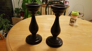 2 Candle Holders Ikea for Sale in Reston, VA