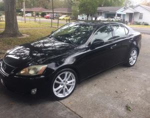 07 Lexus for Sale in Baton Rouge, LA