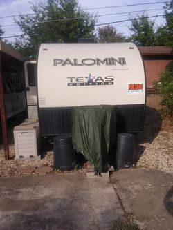 2015 Palomini, Texas. Edition for Sale in Waco,  TX