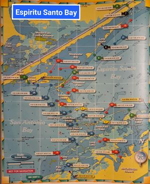 Fishing maps (all locations) for Sale in Houston, TX
