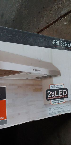 Rangehood for Sale in Countryside, IL