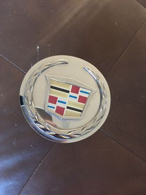 Trailer hitch cover for Sale in Las Vegas, NV